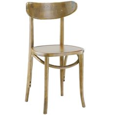 Modway Furniture Skate Modern Dining Side Chair