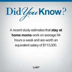 Moms need life insurance too! Here's why: http://blog.taxact.com/moms-need-life-insurance #moms #lifeinsurance Life Insurance, Life Insurance tips, #LifeInsurance