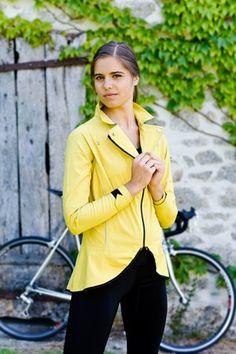 Cycling gear essentials - GearNW.com