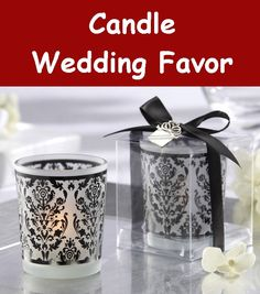 Unique Wedding Gifts Brisbane : ... Wedding Favor on Pinterest Unique wedding favors, Wedding favors and
