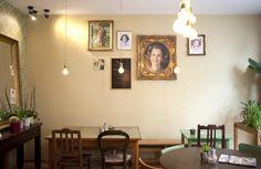 Krokbar Fabiola [Sint-Antoniusstraat 4]