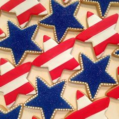 Happy 4th of July!!!!!