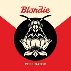 Hear the new Blondie single – Fun - from the album Pollinator