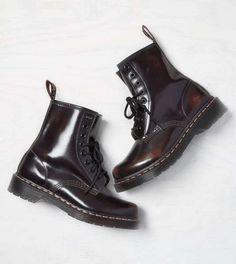 american eagle | Dr. Martens 1460 Boot #americaneagle #drmartens