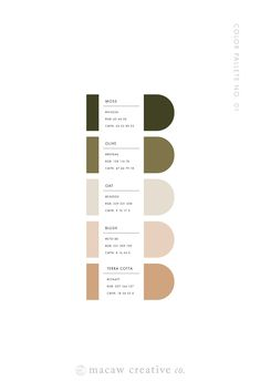 Colour Pallete, Colour Schemes, Color Combos, Color Patterns, Color Palettes, Graphic Design Inspiration, Color Inspiration, Design Graphique, Color Stories