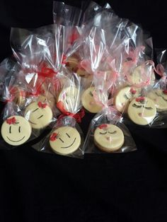 Bebek kurabiyesi Handmade cookie Babyshowe cookie