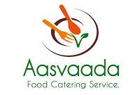 AASVAADA: caterers in bangalore for housewarming