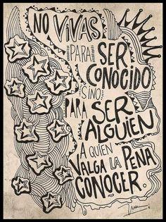 Ana Maygon: Algunas frases, vol.47