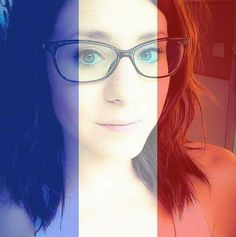 Attentats Paris 13/11/15 Tous solidaire  #PrayforParis #JesuisParis