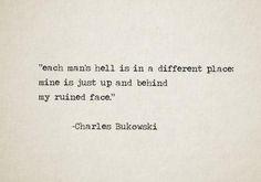 quotes, lyrics, etc. Poem Quotes, Words Quotes, Life Quotes, Sayings, Relationship Quotes, Pretty Words, Beautiful Words, Despair Quotes, Charles Bukowski Quotes