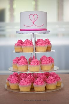 Google Image Result for http://1.bp.blogspot.com/-V9qVW81hGww/T1Vy2cF4ipI/AAAAAAAAF54/mqpgvRAzpGc/s1600/hot-pink-wedding-cupcakes.jpg