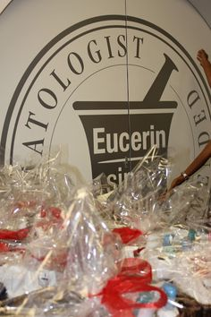 enter to win a $100 Visa Gift Card and Skin Care prize pack courtesy of Eucerin on #blushingbasics