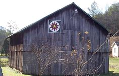 Quilt Barn Kentucky