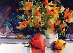 richard stephens watercolor - Bing images
