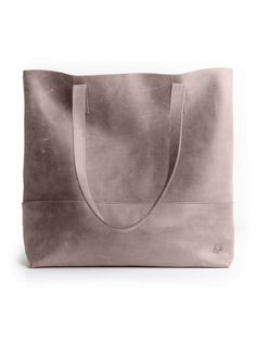 FashionABLE bag in grey (blue is also nice)
