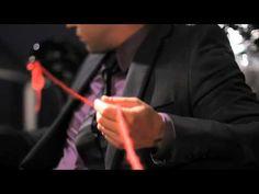 Deepcentral - In Love (Official Video) Love, Music, Youtube, Fictional Characters, Amor, Musica, Musik, El Amor, Muziek