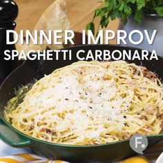 Italian Pasta: Spaghetti, Manicotti, Ziti, Tortellini And Italian Pasta, Italian Dishes, Italian Recipes, Great Recipes, Dinner Recipes, Cooking Recipes, Healthy Recipes, Eating Plans, How To Cook Pasta