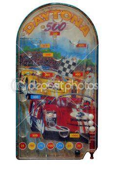 5033337da61 69 Best North Carolina images