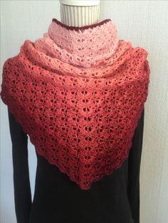 Unikat yarn