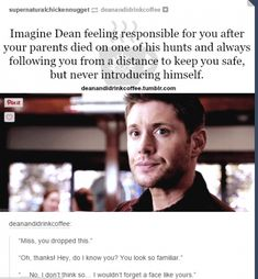 Supernatural Fanfiction, Supernatural Imagines, Supernatural Destiel, Supernatural Outfits, Jensen Ackles, Dean Winchester Imagines, Winchester Boys, Winchester Brothers, Rhode Island