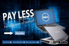 Rivmark Marketplace – The Best Nigeria Online Marketplace http://www.rivmark.com/product-category/technology/computing/laptops/