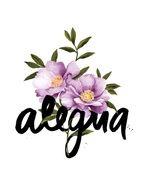 ALEGRIA PRA TODOS OS DIAS