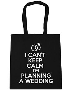 Keep calm and drink vodka Tote Shopping /& Gym /& Beach Bag 42cm X 38cm with Handles By Valentine Herty