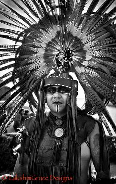 Mexica #TribalCulture  #LakshmiGraceDesigns #SacredSightsMexico