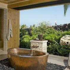 Tropical-Design-Ideen-Badezimmer