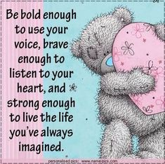 Tatty Teddy Pictures, Quotes & Sayings image search results Teddy Pictures, Bear Pictures, Cute Pictures, Teddy Images, Angel Pictures, Teddy Bear Quotes, Birthday Wishes For Friend, Blue Nose Friends, Card Sentiments