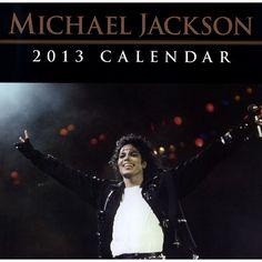 Mjj costumes and memorabilia on pinterest michael for Maker jackson