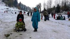 Isnt this wonderful news for #Manali lovers?  http://www.tribuneindia.com/mobi/news/himachal/solang-gets-snow-on-second-day/500256.html