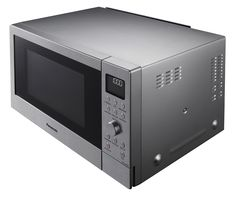 Buying a Panasonic Combination Microwave Oven from Winning Appliances is an investment in quality. We stock only the best appliances from the world's finest brands, trusted for reliable, efficient and convenient service.