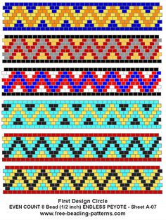 free-peyote-bead-pattern-A-07
