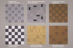 Some other floor designs : Minecraft Minecraft Floor Designs, Minecraft Modern, Minecraft Medieval, Minecraft Plans, Minecraft Survival, Minecraft Blueprints, Cool Minecraft, Minecraft Memes, Minecraft Projects