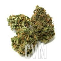 we open at 9AM! come by for $10/Gs of some of the best cannabis in #chulavista, until 11AM!! 1241 3rd ave #chula vista #california #Mmj #prop215 #wfayo #topshelflife #potent #bluedream #sativa #flower #cannabiscommunity #619 #420 #710 #THC #trichomes #blunts #smoke #medicate