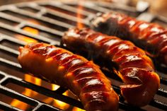 #SausageFest offers food enthusiasts a chance to sample a variety of #gourmet #sausages produced by some of Chicago's most beloved and longstanding butchers. Are you going to miss it?