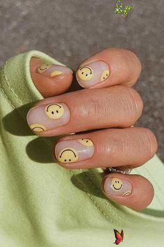 Sie sind diesen Sommer sehr bunt mit den besten und stilvollsten 64 Summer Nail Models – 2020… – Beauty Sie sind diesen Sommer sehr bunt mit den besten und stilvollsten 64 Summer Nail Models - 2020...<br> Matte Nails Acrylic, Acrylic Nail Designs, Toe Nail Designs, Cheetah Nail Designs, Colored Acrylic Nails, Pastel Nail Art, Colorful Nail Art, Floral Nail Art, Marble Nails
