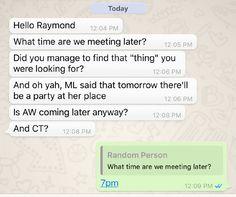 WhatsApp se actualiza con videollamadas y herramientas de dibujo