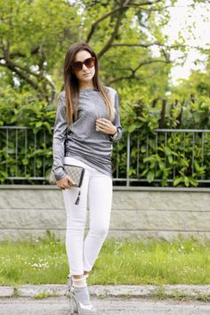 http://depointeenblanc.com/2014/05/07/my-casual-chic-look/