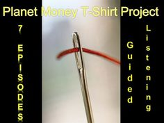 The podcast planet money made 7 amazing episodes about the process involved in making a single T-shirt.  These podcasts will help your students learn all aspects of international trade.  They cover trade barrier, free trade agreements, comparative advantage, the problems of globalization, the history of the garment industry in a fair and balanced way.I use these podcasts to supplement my lessons and play them in class, assign them for homework, and use them as emergency lesson plans any…