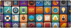 Dos+colecciones+de+iconos+gratuitos+que+vale+la+pena+conocer
