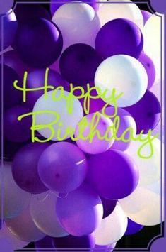 Photo Happy Birthday Wishes Happy Birthday Quotes Happy Birthday Messages From Birthday Happy Birthday Mädchen, Birthday Posts, Happy Birthday Pictures, Happy Birthday Balloons, Happy Birthday Messages, Happy Birthday Quotes, Happy Birthday Greetings, Birthday Freebies, 13th Birthday