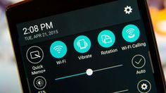 Everything you need to know about Wi-Fi calling      CNET