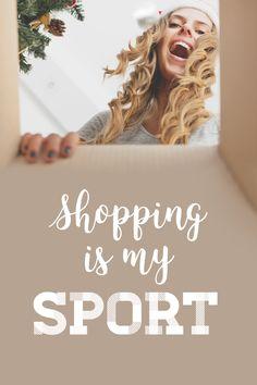 Shopping with Ebates.ca! #EbatesCABoxingDay