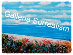 """ Seaside Dreams """
