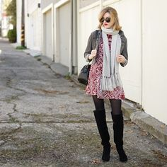 More looks by Lindsey: http://lb.nu/seamless_sea  #chic #classic #street