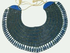 Google Image Result for http://s3.amazonaws.com/sfb111/story_xlimage_2010_11_R9603_Upper_East_Side_Met_King_Tut_Beaded_Collar_1110201.jpg