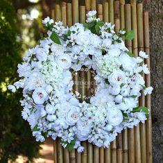 Silk flowers Silk Flowers, Diy, Inspiration, Biblical Inspiration, Bricolage, Do It Yourself, Homemade, Diys, Inspirational