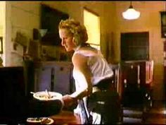 Fried Green Tomatoes/trailer